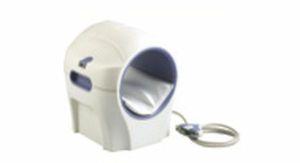 Knee MRI coil / quadrature Sina Healthcare