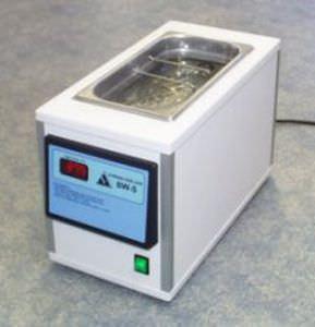 Laboratory water bath BW-S Alfamedic