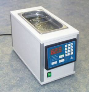 Laboratory water bath BW-5, BW-10 Alfamedic