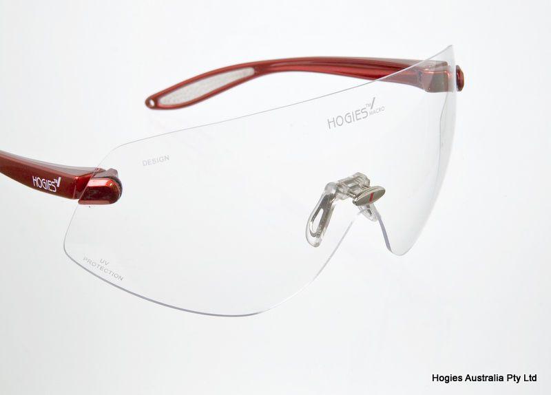 Protective glasses Hogies Macro Hogies