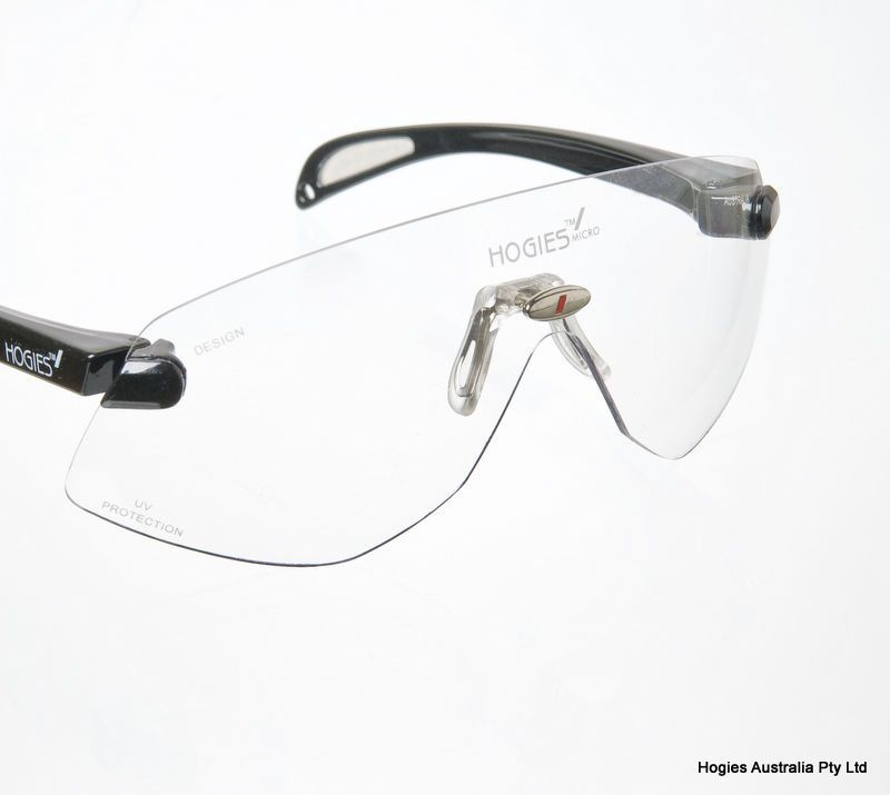 Protective glasses Hogies Micro Hogies