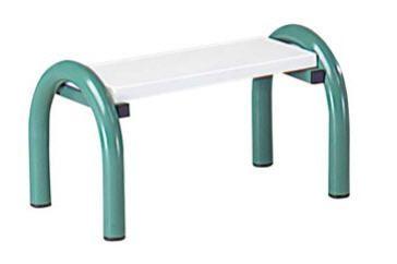 1-step step stool 14001 CARINA