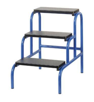3-step step stool 5803 CARINA