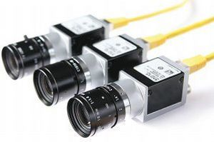 Podoscope PODO-SCANNER 2D Sensor Medica