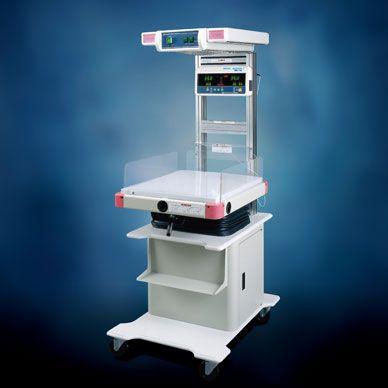 Infant radiant warmer CBW-1100 JW Medical