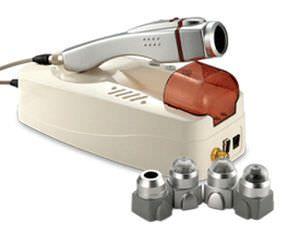 Video dermatoscope MultiCam 1000 Bomtech