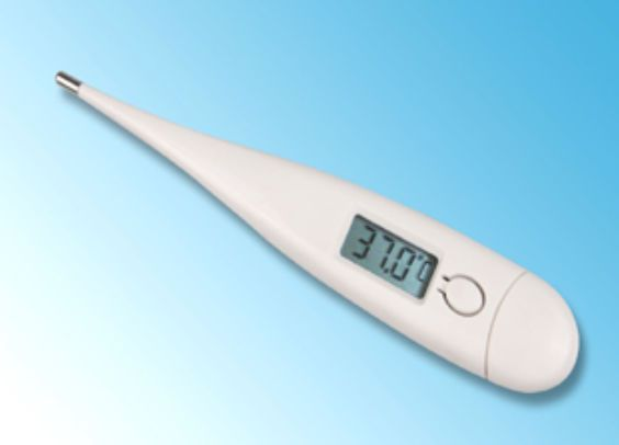 Medical thermometer / electronic MT-101P Hangzhou Sejoy Electronics & Instruments