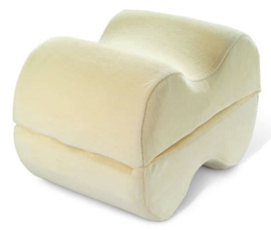 Positioning cushion BD6620 Bremed