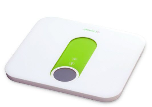 Pediatric patient weighing scale / electronic BD7722 Bremed