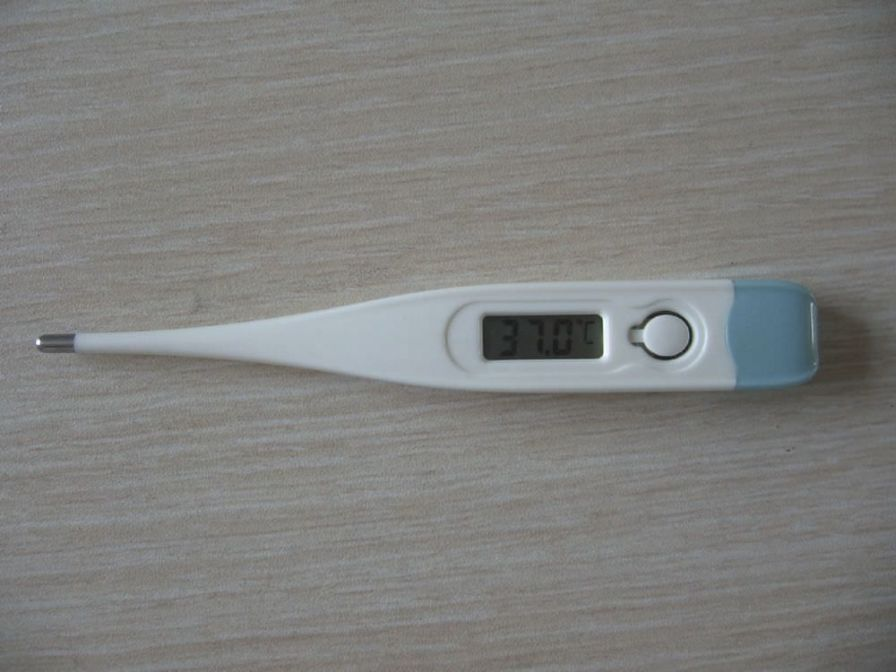 Medical thermometer / electronic MT201 Huahui Medical Instruments