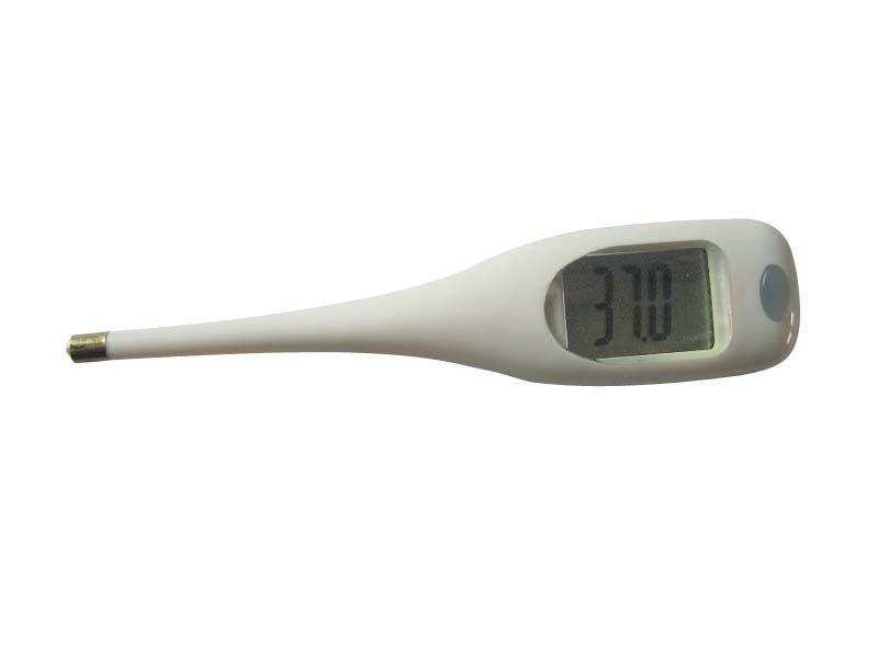 Veterinary thermometer / electronic DT-905 Huahui Medical Instruments