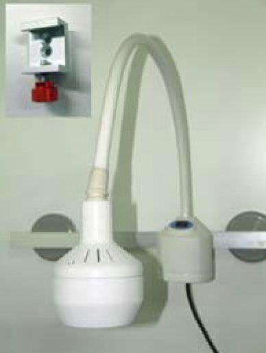 LED examination lamp Ordisi Tedisel Medical