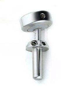 Radial head prosthesis Katalyst™ INTEGRA