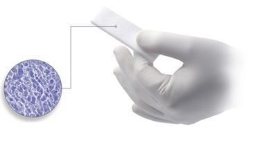 Dura substitution prosthesis DuraGen Plus® INTEGRA