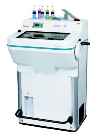 Rotary microtome cryostat Cryotome™ FSE Thermo Scientific