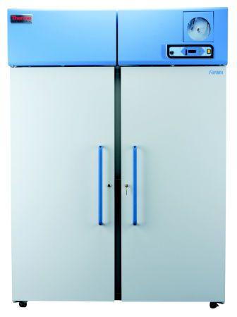 Blood plasma freezer / built-in / 1-door -30 °C | Forma™ Thermo Scientific