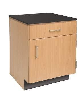 Medical cabinet / laboratory ALC Thermo Scientific