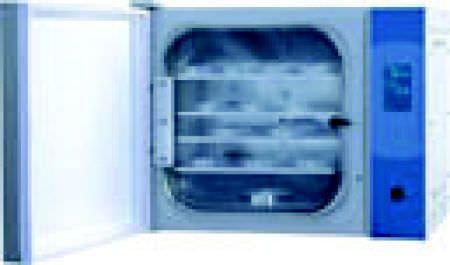 CO2 laboratory incubator 5 °C ... 60 °C, 40 L | Midi Thermo Scientific