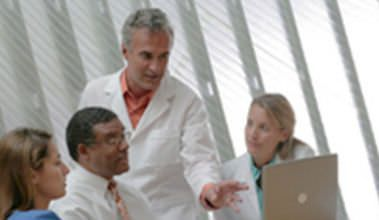 Viewing software / reporting / medical / for DICOM files syngo® US Siemens Healthcare