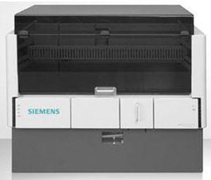 Automatic immunoassay analyzer / with ELISA analyzer BEP 2000 Advance® Siemens Healthcare