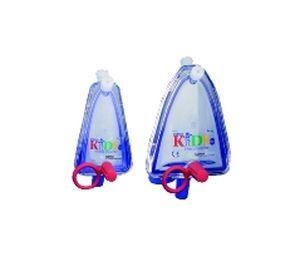 Arterial filter / extracorporeal circulation Kids D130, Kids D131 Sorin
