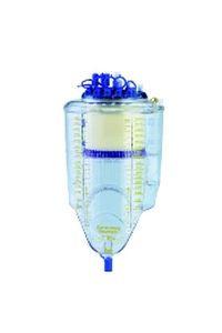 Venous reservoir / cardiotomy D764 Midicard Sorin