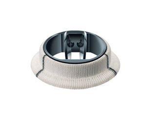 Supra-annular valve prosthesis / aortic Carbomedics Top Hat Sorin