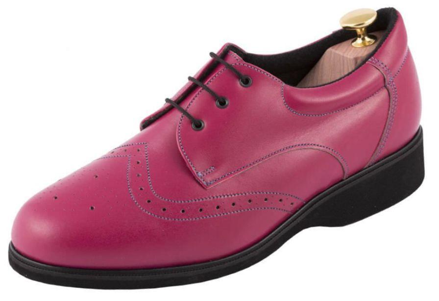 Orthopedic shoe Corella RSLSteeper