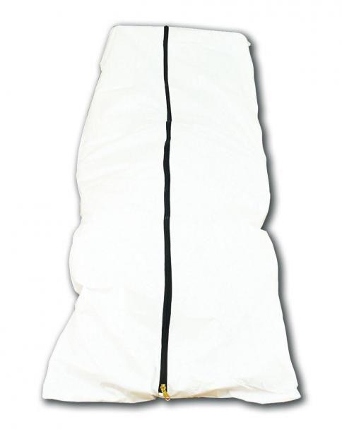 Mortuary bag BE001 Mopec