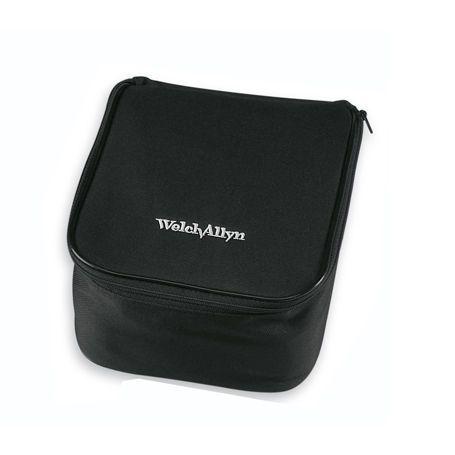 Cuff-mounted sphygmomanometer / dial Platinum DS48 series WelchAllyn