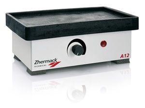Dental laboratory vibrator A 12 Zhermack