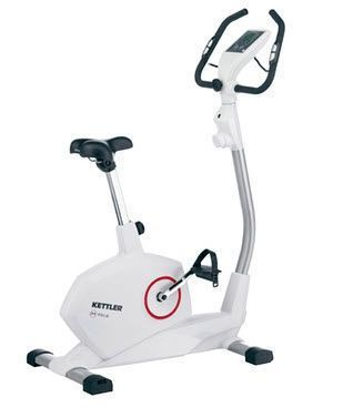 Exercise bike 76640 - POLO M Chinesport