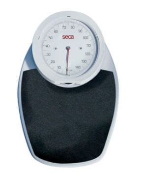 Mechanical patient weighing scale 150 kg | 01074 Chinesport
