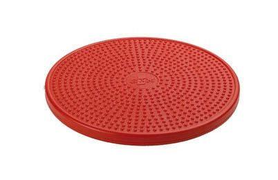 Round balance cushion / human ø 40 x 9 H cm | 01844 Chinesport