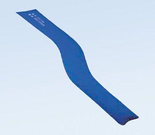 Multi-use cushion / positioning rest wissner-bosserhoff