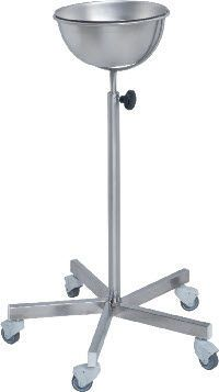 Single basin stand 307.70 VILLARD