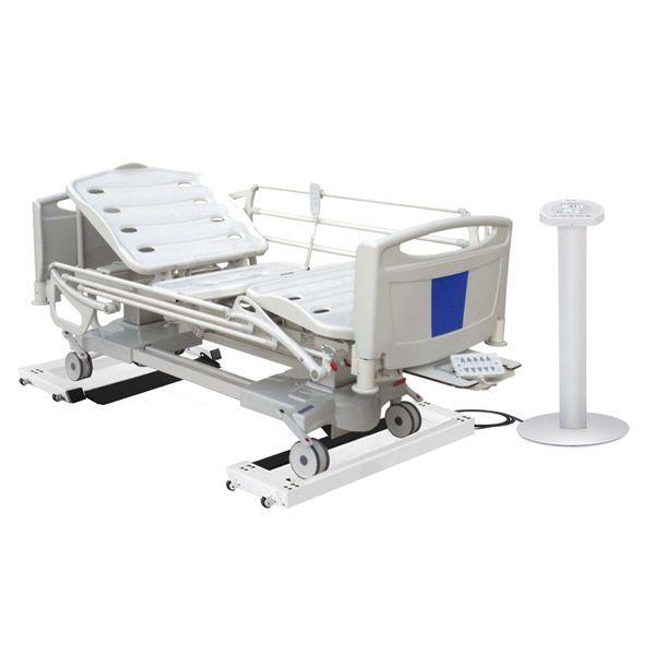 Bed scale digital RL WUNDER