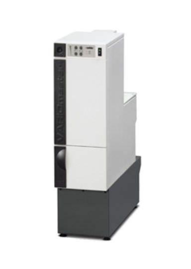 Dental laboratory dust suction unit / dentist office FZ1 VARIOMASTER® ZUBLER