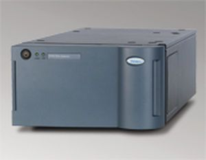 HPLC chromatography detector / photodiode array 2998 Waters Ges.m.b.H