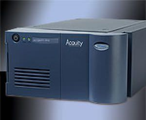 UPLC chromatography detector / photodiode array ACQUITY UPLC® PDA e? Waters Ges.m.b.H