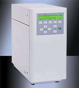 HPLC chromatography detector / electrochemical 2465 Waters Ges.m.b.H