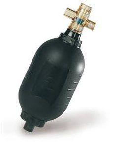 Adult manual resuscitator / reusable 1026-2 TECNO-GAZ