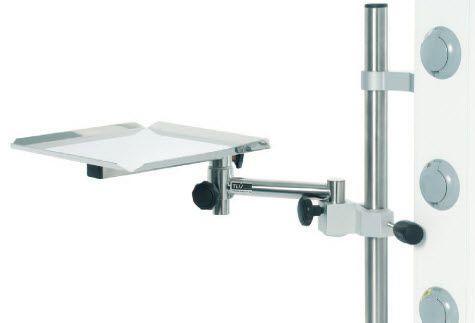 Multi-function shelf / wall-mounted 815454, 915083 TLV Healthcare