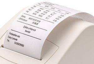 Matrix printer / dot matrix for sterilization archives Print W&H Dentalwerk International