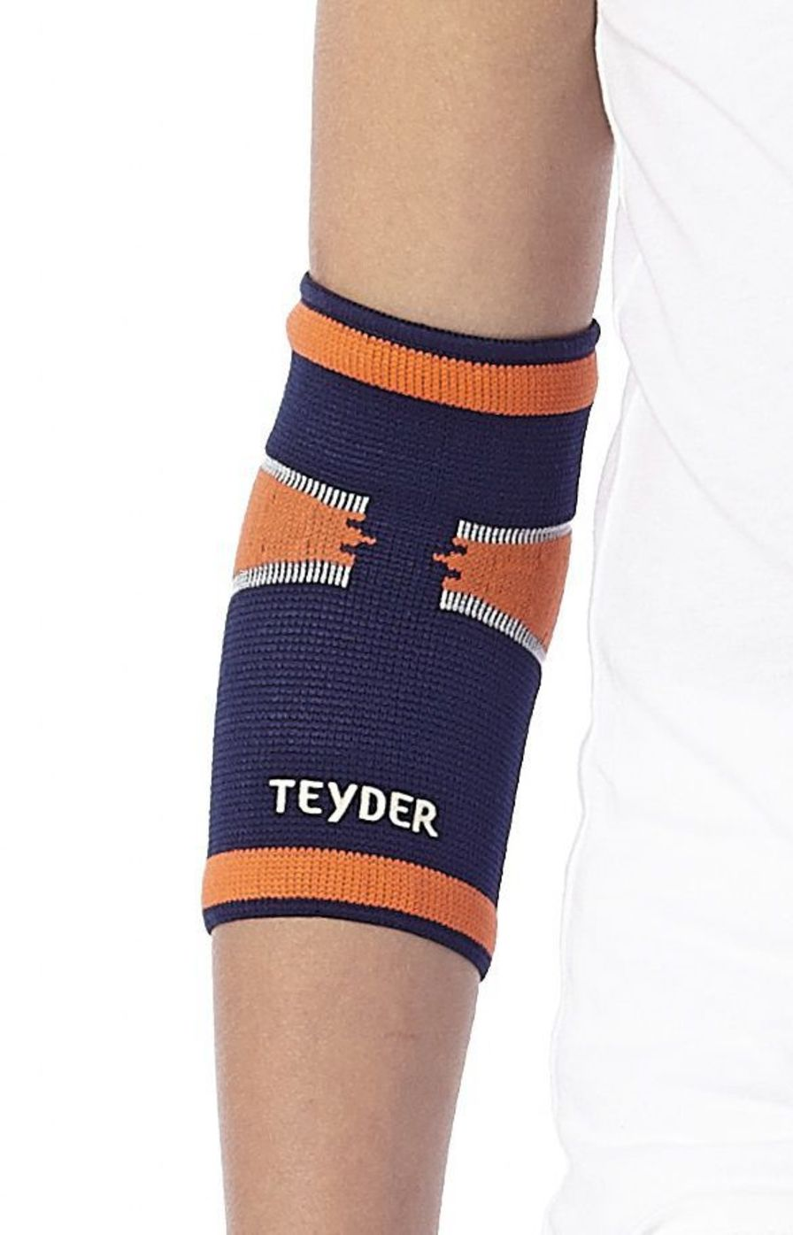 Elbow sleeve (orthopedic immobilization) / pediatric Kids Line Teyder