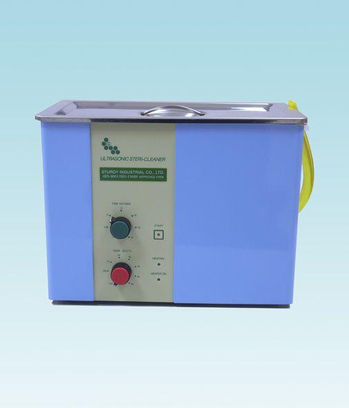 Medical ultrasonic bath 4.5 l   UC-150 Sturdy Industrial