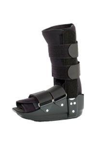 Short walker boot TD MC Walker Townsend