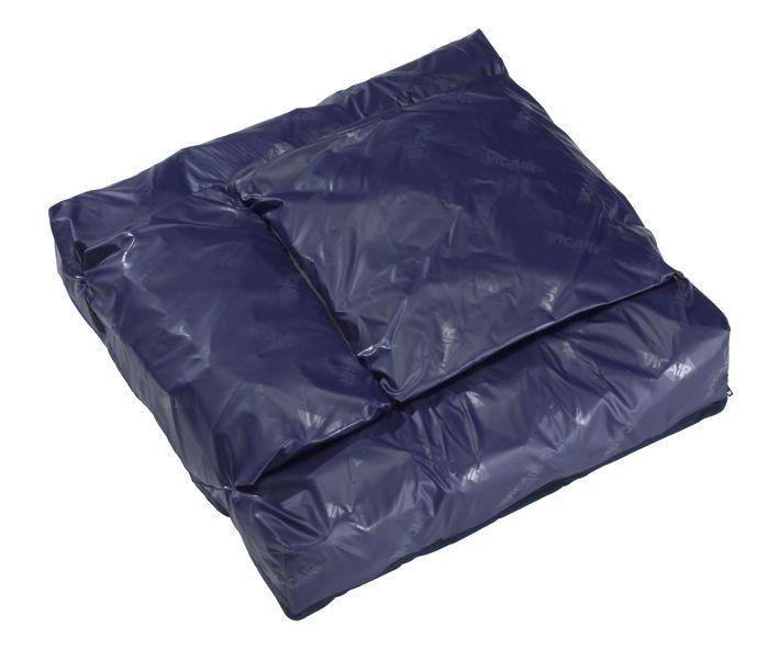 Anti-decubitus cushion Positioner Plus Vermeiren