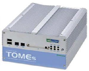 Data management system / automation / laboratory TOMEs Terumo Medical