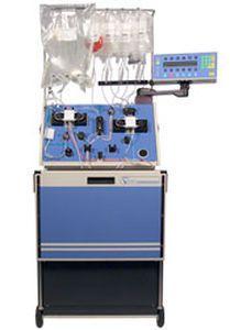 Transfusion apheresis machine Elutra® Cell Terumo Medical